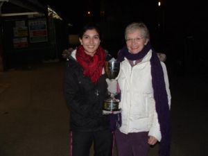 richard black cup 2011 12 20140215 1118341738