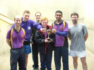 richard barber cup 18 20131122 1733097456